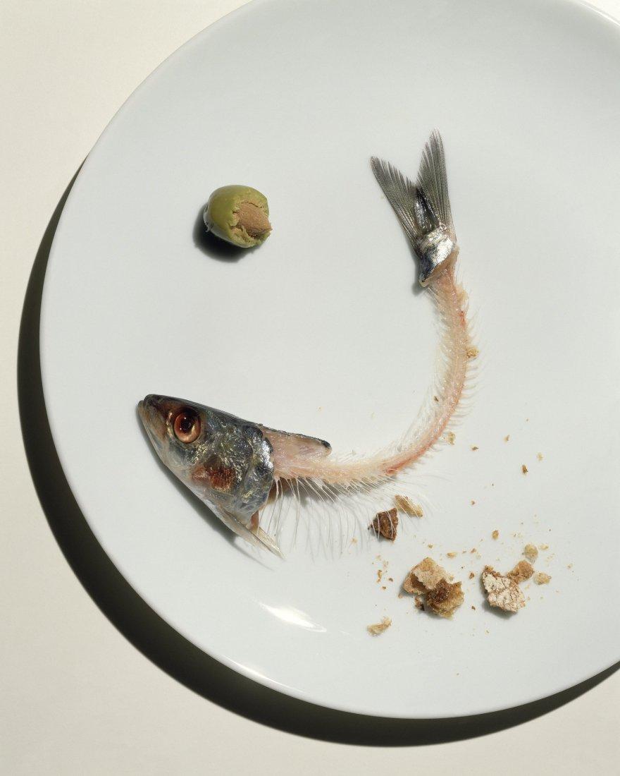 6-irving-penn-food1994