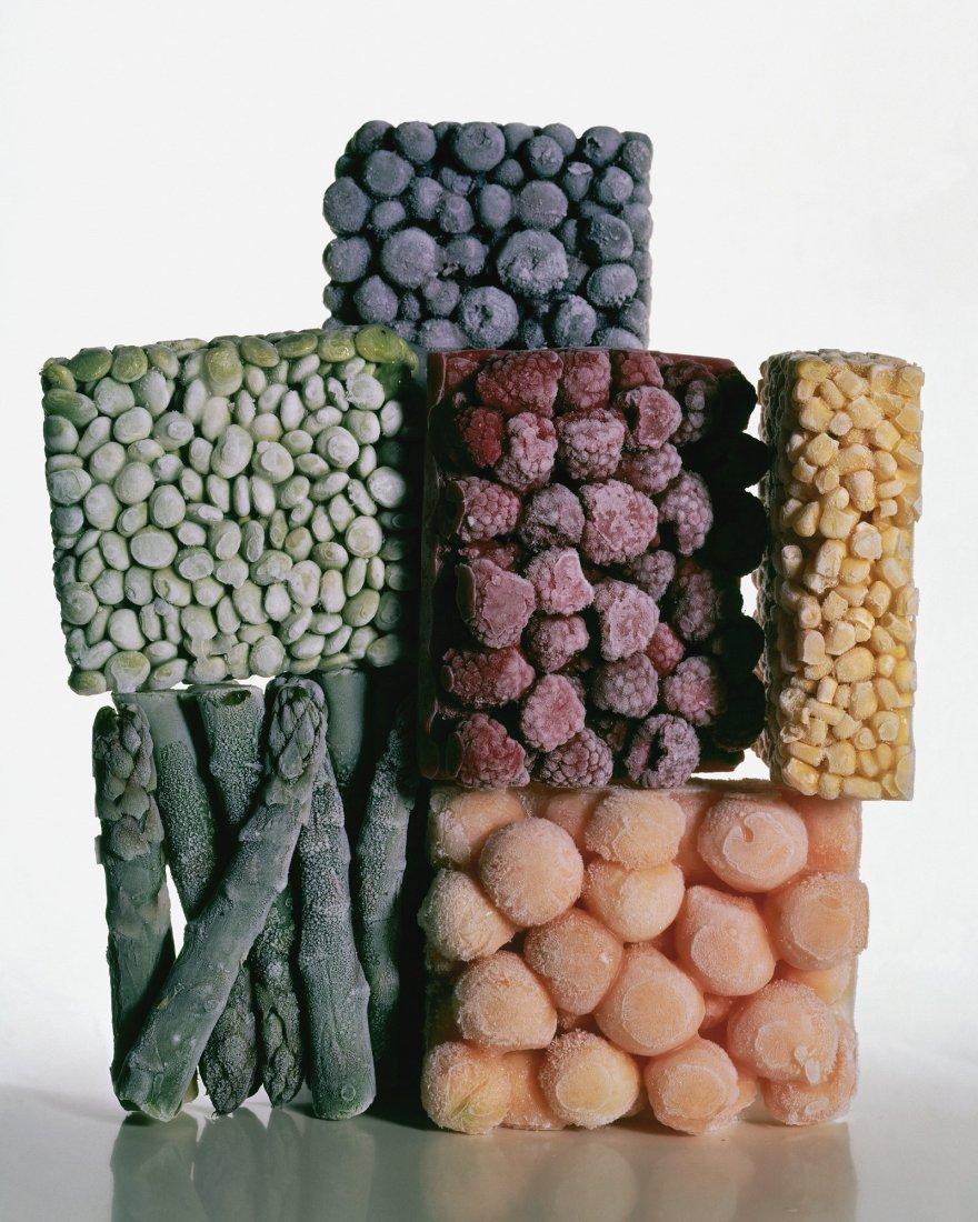 9-irving-penn-food (1977