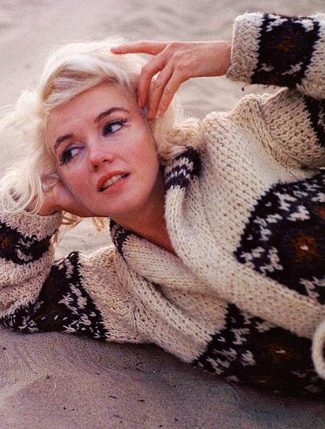 Marilyn-41