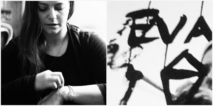 141023_Eva-Fehren-X-Bracelets-Painting